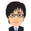 鈴木ブログ