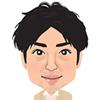三浦ブログ