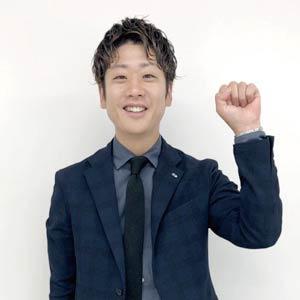 藤谷 佑介