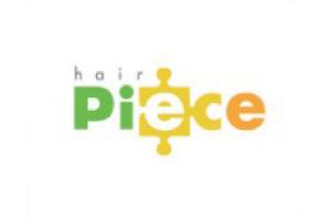 Piece ロゴ