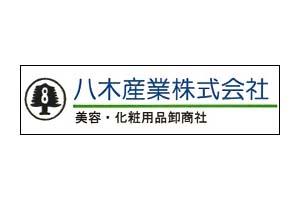八木産業株式会社