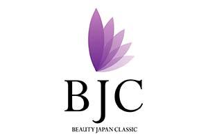 株式会社BJC