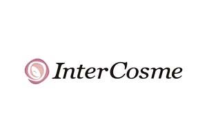 インターコスメ株式会社