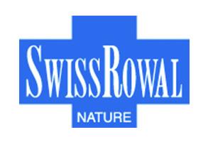 株式会社スイスロワール