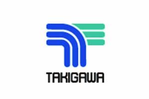 滝川株式会社