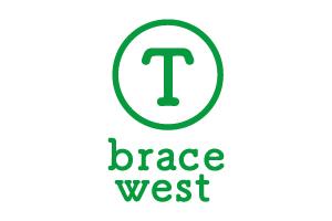 株式会社T-brace west